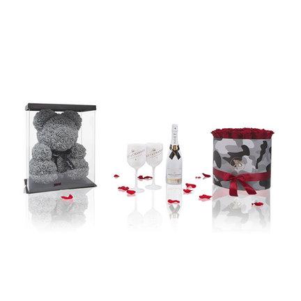 Rosuz geschenkboxen