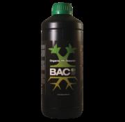 BAC Biologische PK Booster Bloeistimulator 1 Liter