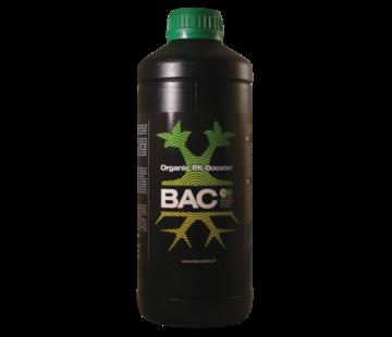 BAC PK Booster Estimulador de Floración Orgánico 1 Litro