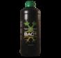 Biologische PK Booster Bloeistimulator 1 Liter