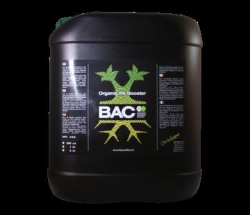 BAC PK Booster Estimulador de Floración Orgánico 5 Litros