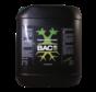 Biologische PK Booster Bloeistimulator 5 Liter
