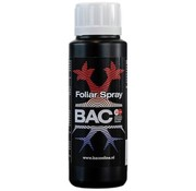 BAC Bladvoeding Spray 120 ml