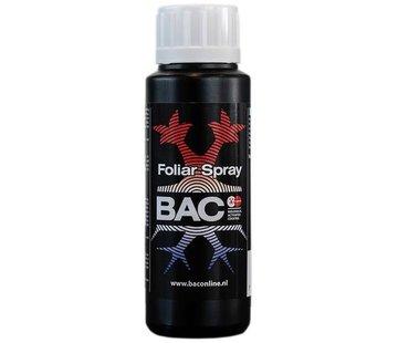 BAC Bladvoeding Spray 120 ml