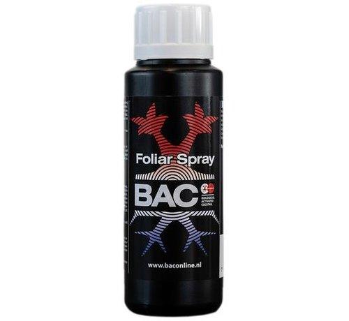 BAC Foliar Spray 120 ml