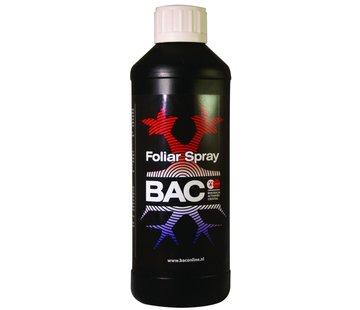 BAC Blattnahrung Spray 1 Liter