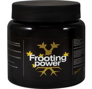 BAC Frooting Power Bloom Booster 325 grams