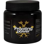 BAC Frooting Power Blütenverstärker 325 gramm
