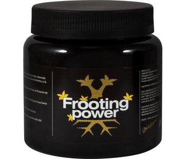BAC Frooting Power Bloom Booster 325 grams