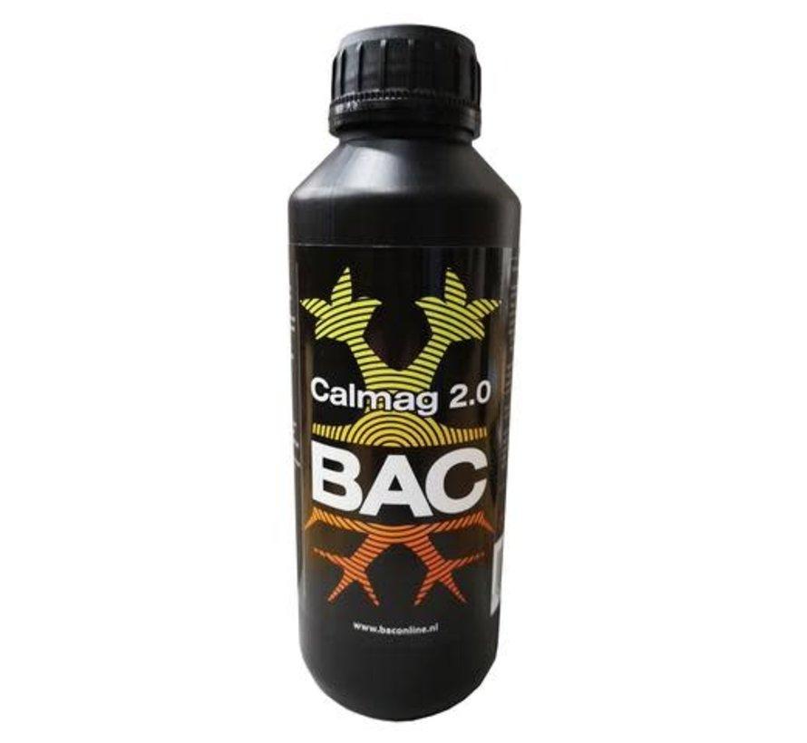 BAC CalMag V2.0 500 ml