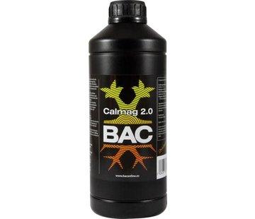 BAC CalMag V2.0 1 litro