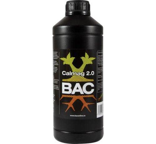 BAC CalMag V2.0 1 litre