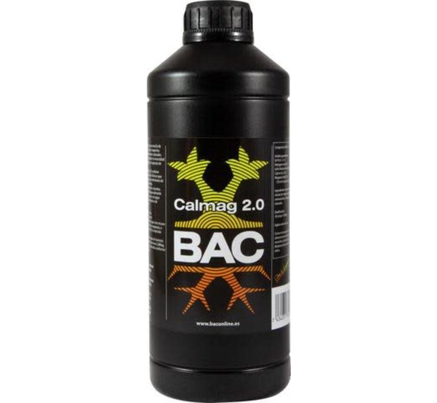 CalMag V2.0 1 litre