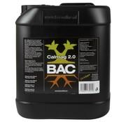 BAC CalMag V2.0 5 litros