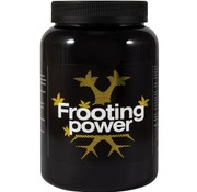 BAC Frooting Power Bloom Booster 1 kg