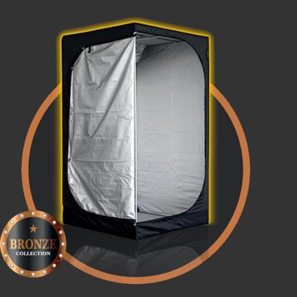 Mammoth Lite grow tent