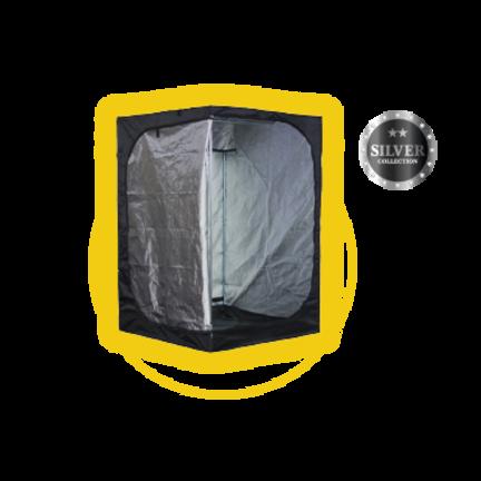 Mammoth Classic+ Grow Tent