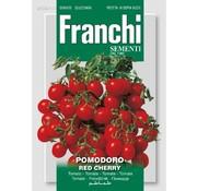 Franchi Tomato Pomodoro Red Cherry