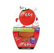 Buzzy Seeds Kids Grow Kit Tomaat