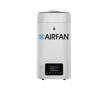 Airfan Healthcare HS300 Luchtbevochtiger