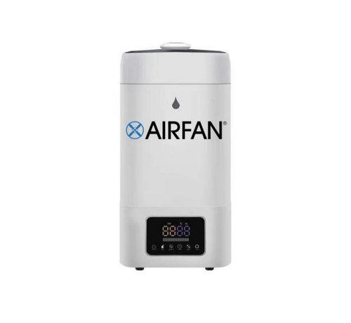 Airfan Healthcare HS600 Luchtbevochtiger