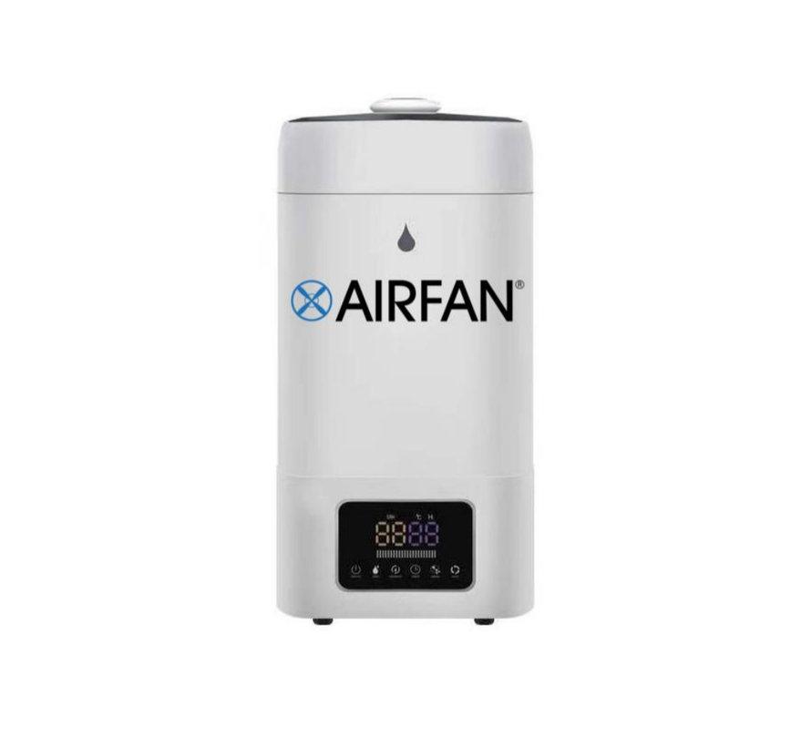Airfan Healthcare HS600 Humidificador