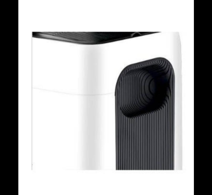 Airfan Healthcare HS300 Humidifier