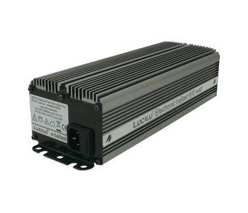 Prima Klima Lucilu Electronic Ballast 250W