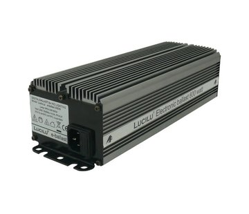 Prima Klima Lucilu Electronic Ballast 400W
