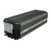 Prima Klima Lucilu Balasto Electrónico 600W