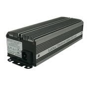 Prima Klima Lucilu Electronic Ballast 600W