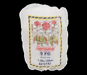 Hortonova Support Mesh 100x136 cm