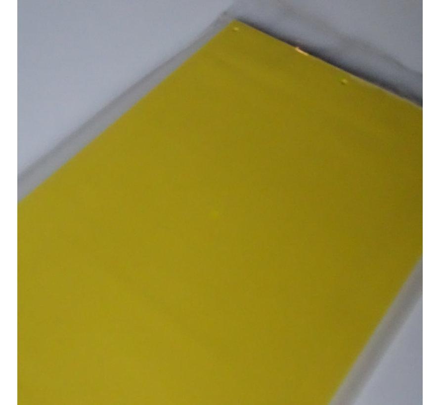 Biogroei Bugscan geel 10 vellen