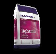 Plagron Lightmix Sustrato Perlita 50 Litros