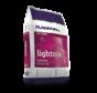 Lightmix Substraat Perliet 50 Liter