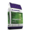 Royalmix Substrate Perlite 50 Litres