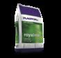 Royalmix Substraat Perliet 50 Liter