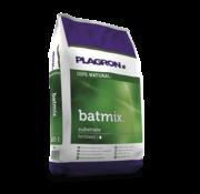 Plagron Batmix Substraat Perliet 50 Liter