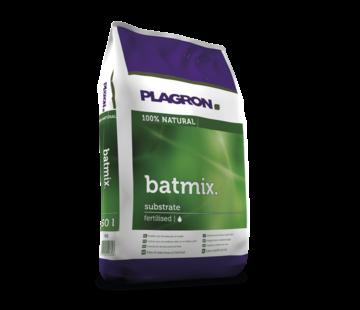 Plagron Batmix Substrate Perlite 50 Litres