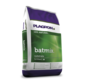 Batmix Substraat Perliet 50 Liter
