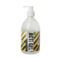 Acti Gel Desinfectie Alcohol Gel 500 ml