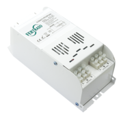 Fertraso Compact Vorschaltgeräte 600W VSA