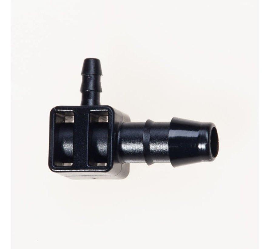 Blumat End Cap 8mm