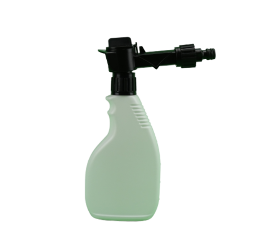Biogroei Nematode Sprayer