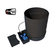 AutoPot 1Pot XL Smartpot Extension Kit