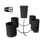 AutoPot 1Pot XL 4 Smartpot Kit