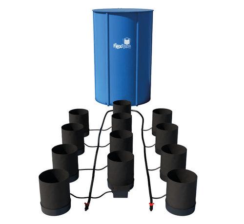 AutoPot 1Pot XL 12 Smartpot Kit