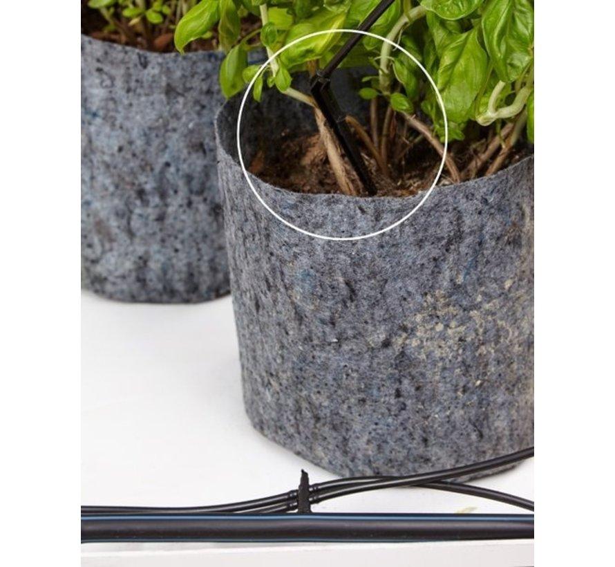 G Tools Automatic irrigation System 110x63x42 cm