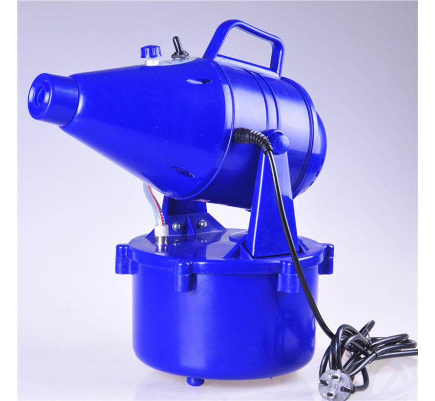 RP Eco Sprayer hoge druk vernevelaar 4 liter