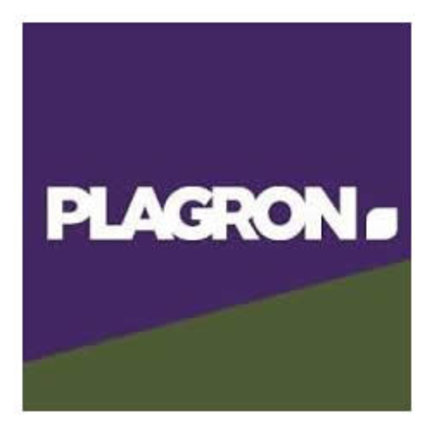 Plagron nutriente